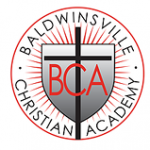 BCA logo159h